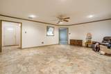 3940 Cross Timber Road - Photo 4
