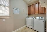 6212 Blackstone Drive - Photo 18