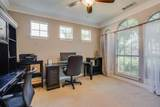 6212 Blackstone Drive - Photo 20