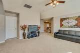 6212 Blackstone Drive - Photo 31