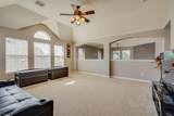 6212 Blackstone Drive - Photo 32