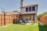 6212 Blackstone Drive - Photo 34