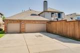 6212 Blackstone Drive - Photo 35