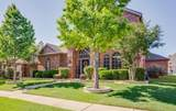 6212 Blackstone Drive - Photo 4