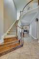 6212 Blackstone Drive - Photo 9
