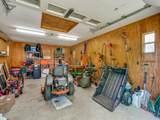399 Cattlebaron Parc Drive - Photo 28