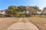 6715 Calender Road - Photo 12