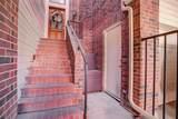 3235 Cole Avenue - Photo 2