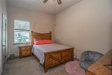 12801 County Road 1117 - Photo 22
