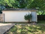 1806 Willow Road - Photo 24
