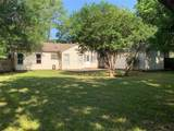 1806 Willow Road - Photo 25