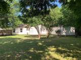 1806 Willow Road - Photo 26