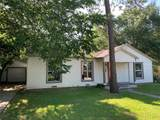 1806 Willow Road - Photo 27