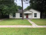 1806 Willow Road - Photo 28