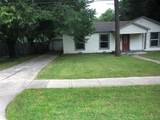1806 Willow Road - Photo 29