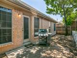 2023 Highland Forest Drive - Photo 23