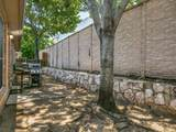 2023 Highland Forest Drive - Photo 24