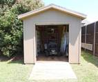 3720 Auburn Drive - Photo 34