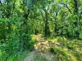 8425 Edgewater Drive - Photo 19