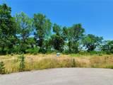 8425 Edgewater Drive - Photo 4