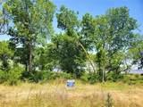 8425 Edgewater Drive - Photo 5