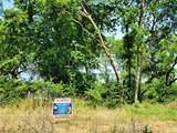 8425 Edgewater Drive - Photo 7