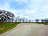 8425 Edgewater Drive - Photo 8