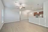737 Harvest Moon Drive - Photo 12