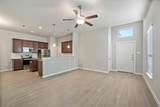 737 Harvest Moon Drive - Photo 13