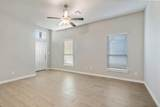 737 Harvest Moon Drive - Photo 14