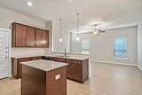 737 Harvest Moon Drive - Photo 18