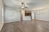 737 Harvest Moon Drive - Photo 2