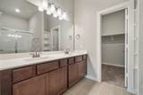 737 Harvest Moon Drive - Photo 20