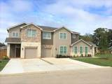 737 Harvest Moon Drive - Photo 23