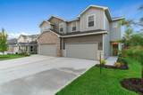 737 Harvest Moon Drive - Photo 25