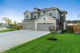 737 Harvest Moon Drive - Photo 27
