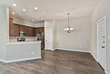 737 Harvest Moon Drive - Photo 4