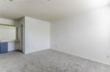 5335 Bent Tree Forest Drive - Photo 15