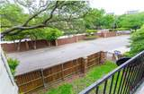 5335 Bent Tree Forest Drive - Photo 19