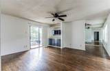 5335 Bent Tree Forest Drive - Photo 3