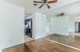 5335 Bent Tree Forest Drive - Photo 8