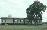 5628 County Road 2648 - Photo 1