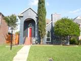 1731 Creekbend Drive - Photo 1