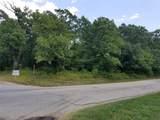 0 County Road 2403 - Photo 1