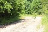 Mohawk -Dirt Drive - Photo 5