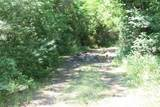 Mohawk -Dirt Drive - Photo 6