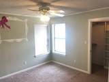 1641 Robin Place - Photo 18