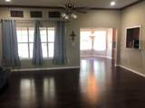 1641 Robin Place - Photo 4