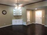 1641 Robin Place - Photo 5