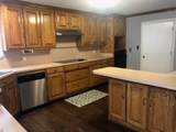 1641 Robin Place - Photo 9